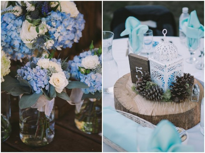 Weekend Long details California Wedding By Hayley Anne Photography