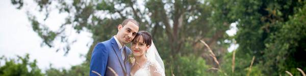 1-handmade-barn-wedding-by-abigail-rex-photography