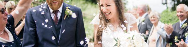 4-pretty-white-nottingham-tipi-wedding-by-captured-by-katrina