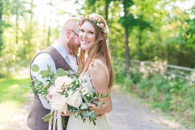 1-handmade-canadian-wedding-by-laura-kelly-photography