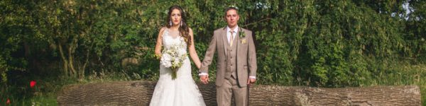 1-northumberland-wedding-by-andy-hudson-photography
