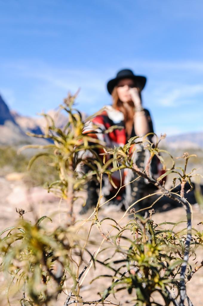 boho-bunnie-johnny-was-jeffrey-campbell-mexican-blanket-western-fashion-blogger-kimono-fringe 64