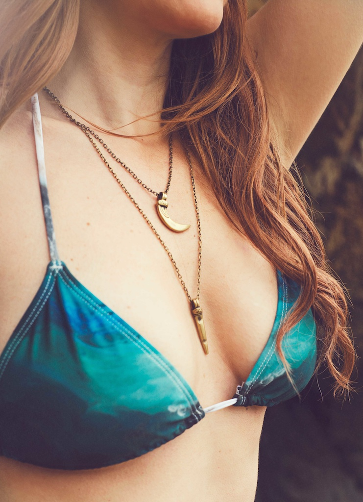 mgra-sustainable-swim-wear-australia-mitch-gobel-resin-art-boho-fashion-blogger-billi-blues-victoria-emerson-jewelry 8
