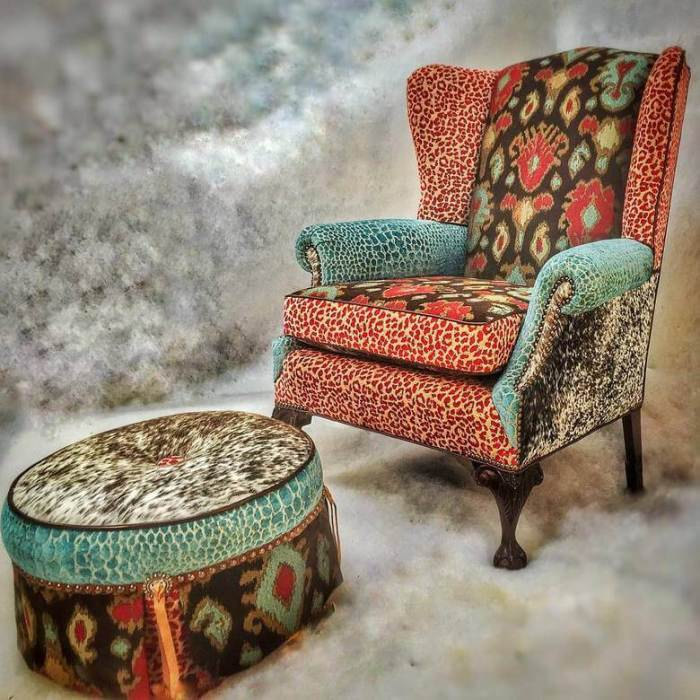 boho style furniture (15)