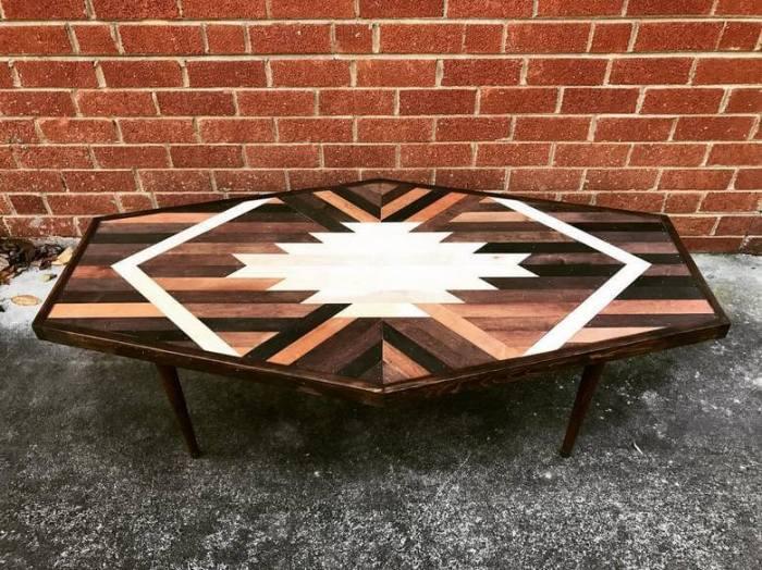 boho style furniture (19)
