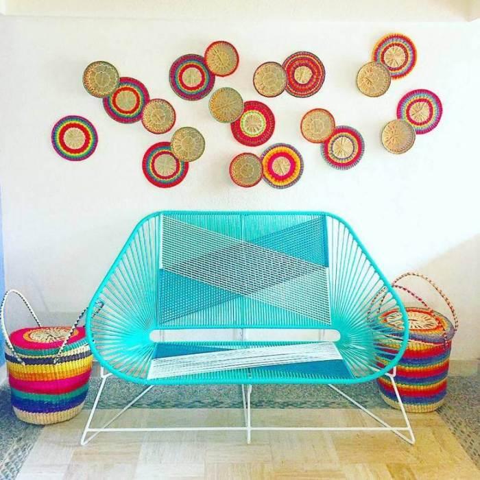boho style furniture (22)