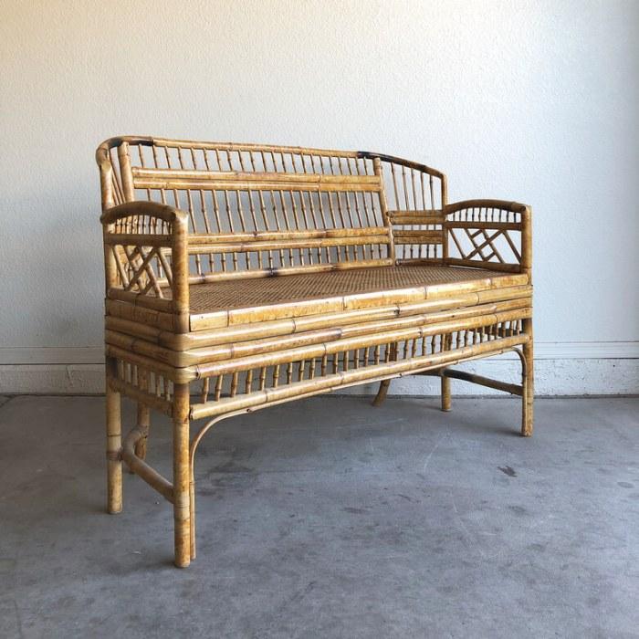boho style furniture (41)