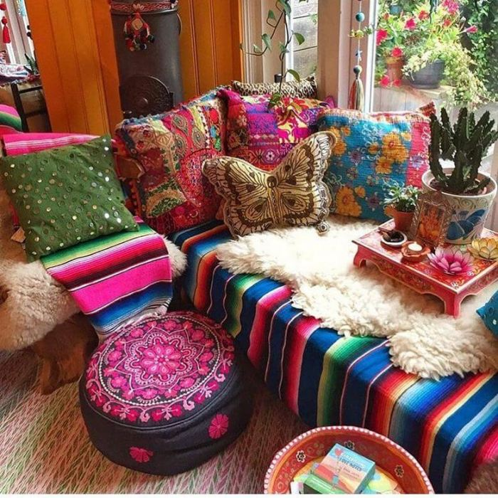 boho style furniture (43)