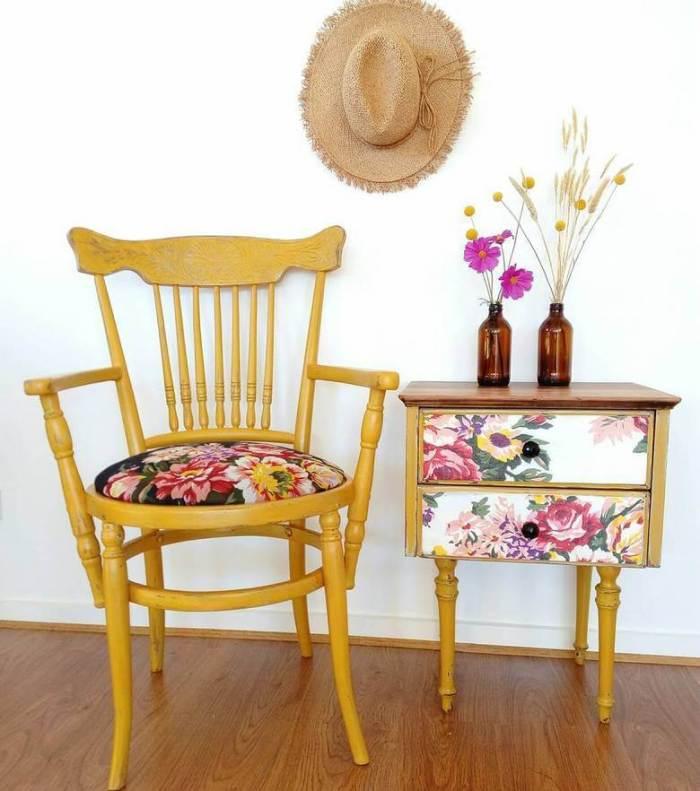 boho style furniture (49)