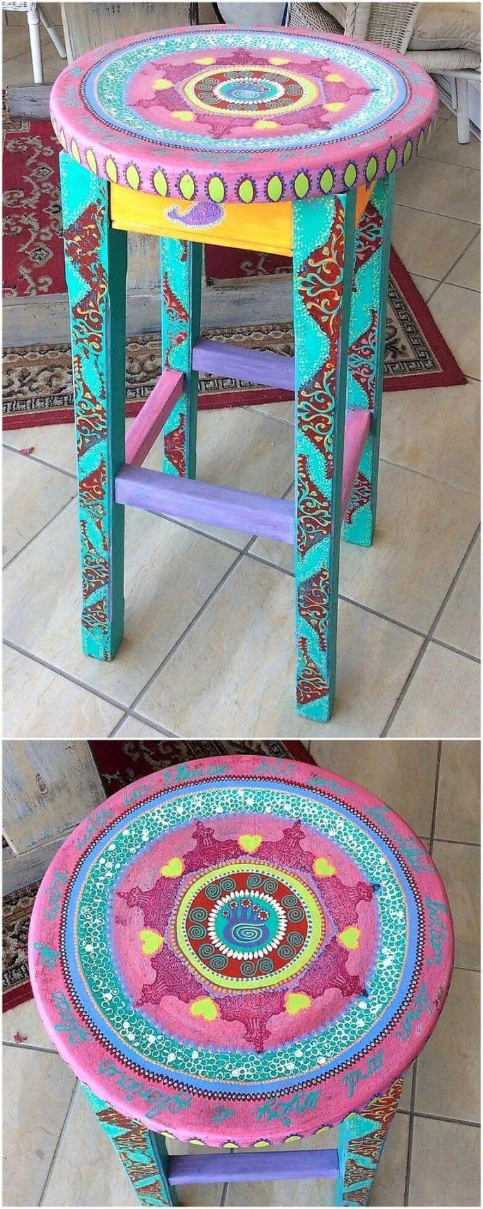 boho style furniture (59)