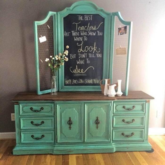 boho style furniture (9)