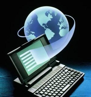 Web Design Links - Our Favorite Web Sites