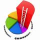 Bangkok SEO Search Engine Optimization Specialist