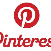 Pinterest cinematic pins