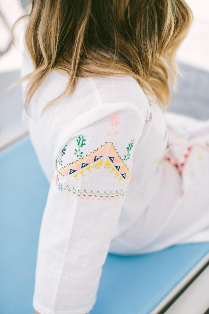 embroidereddress1