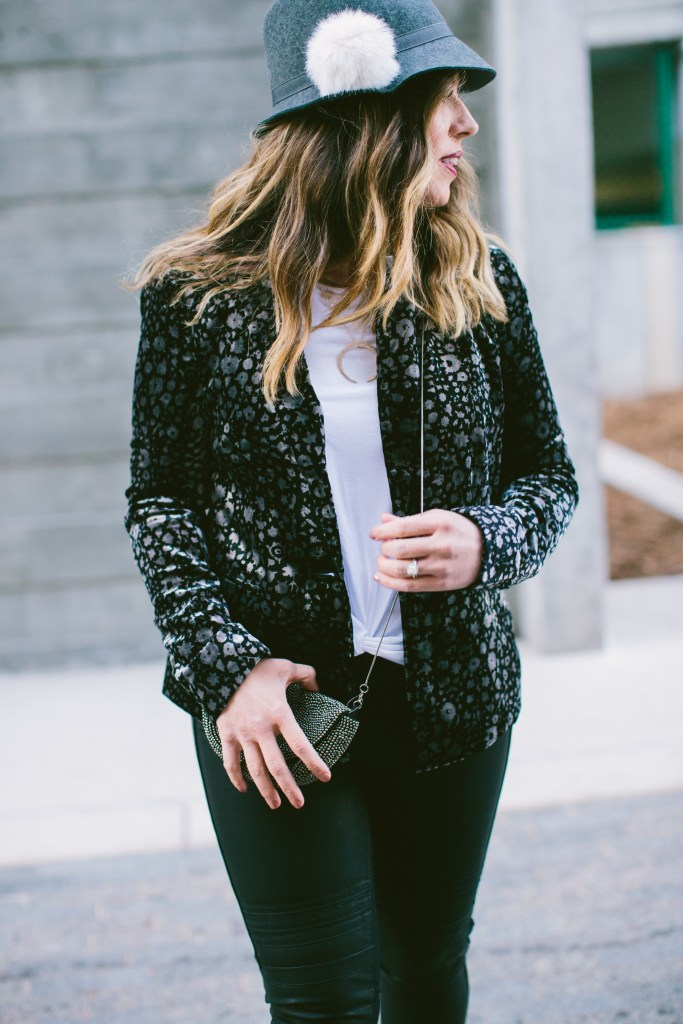 CHIC OFFICE ATTIRE + $1000 GIVEAWAY