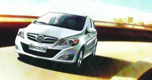 Made-in-Nigeria-by-Innoson-Nnewi-IVM-Fox-will-hit-the-market-in-April-620x330