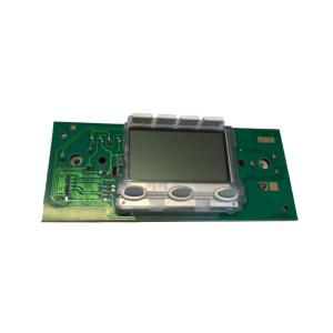Ariston 60000486 PCB