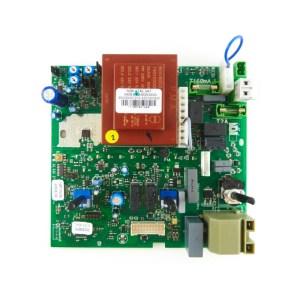 Chaffoteaux 60000571 PCB
