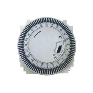 Heatline Mechanical Timer