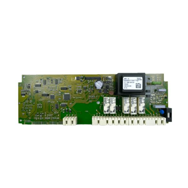 Ideal 175935 PCB