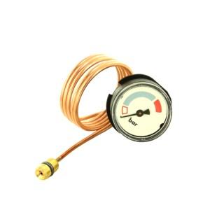 Vaillant Pressure Gauge 180982