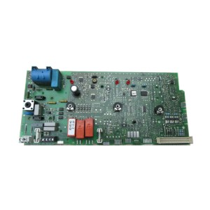 Worcester PCB 8748300540