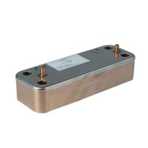 Baxi Heat Exchanger 248048