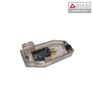 Biasi Microswitch BI1011505