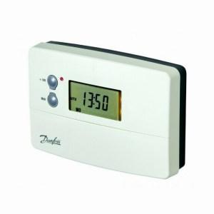 Danfoss Timer 087N789900