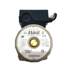 Ideal 170990 Pump Head