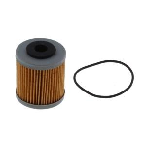 Nuway E03079D filter