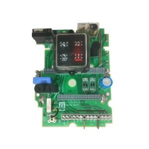 Vaillant PCB 130240