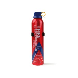 Aico Ei Fire Extinguisher Ei533