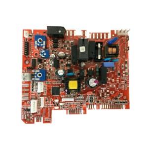Vokera PCB 20025735