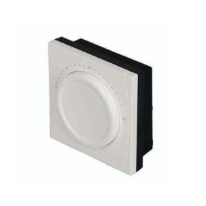 Danfoss 087N645000 Thermostat