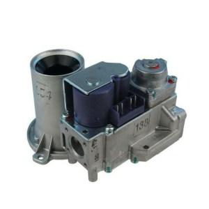 Vaillant 0020110995 Gas Valve