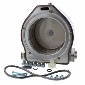 Vaillant 065179 Heat Exchanger