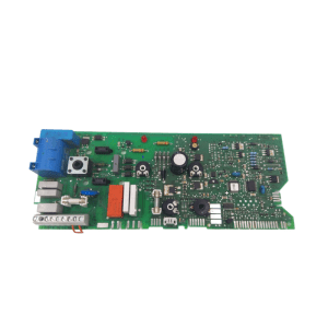 Worcester 87483004870 PCB