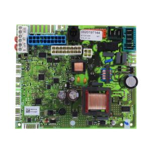 Vaillant 0020273087 PCB