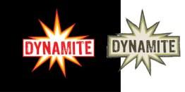 Dynamite Boilies