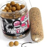 Mainline Balanced Wafters Cell Fischköder 15 mm - 1