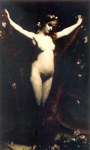 Assets Jpg Paintings Carolus-Duran Charles Spring