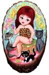 Assets Jpg Paintings Petruccili Lisa Liddle