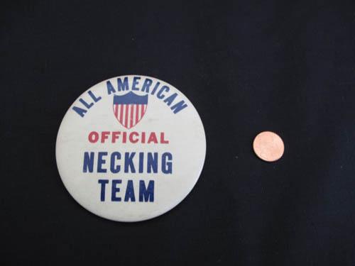 necking-button-550.jpg