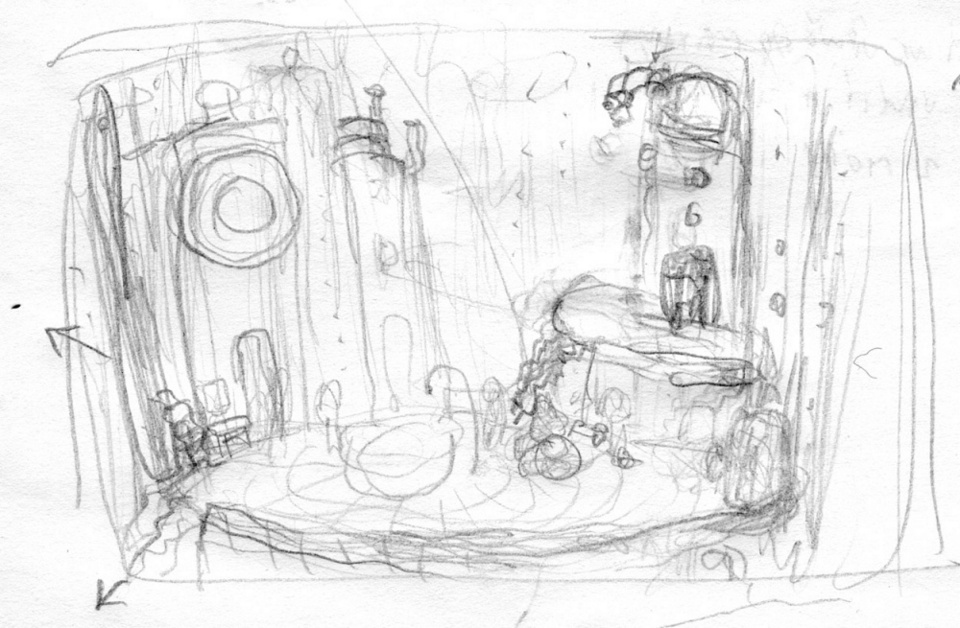 18_machinarium_concept_art.jpg