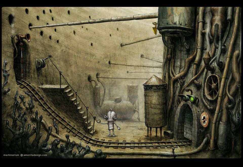 machinarium_03_full.jpg