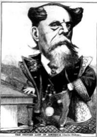 Charles_Dickens_by_Daily_Joker.jpg