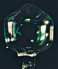 cymatics-bubble.jpg