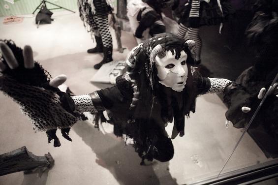 hello-kittys-bats-and-cats-masquerade-royal-t.4107015.87.jpg